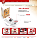 eBookCards